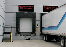 loading-door-led-signs