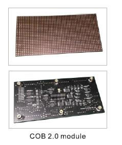 cob-led-display-screen